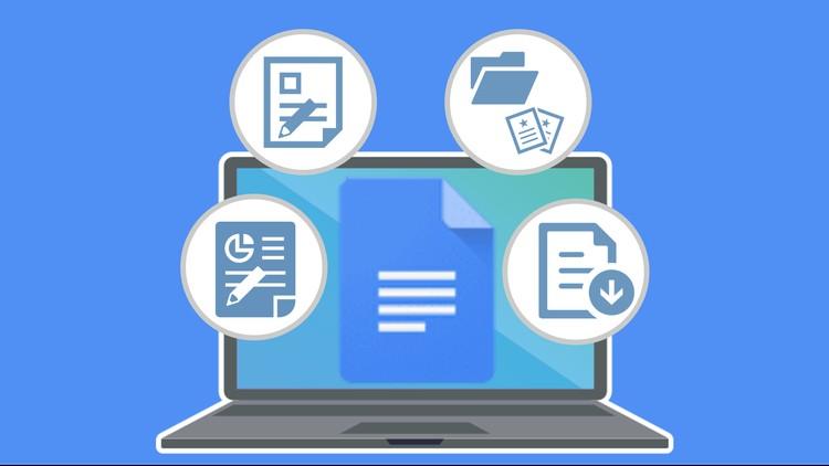 Google ドキュメントの使い方入門~文書作成ソフトの基本機能を学びWord との違いを体験~