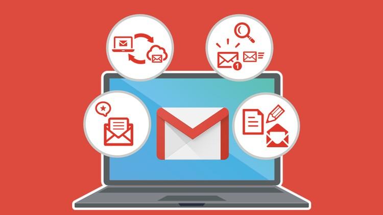 Gmail 入門~メールの送受信の基本操作から効率的な受信トレイの整理まで~