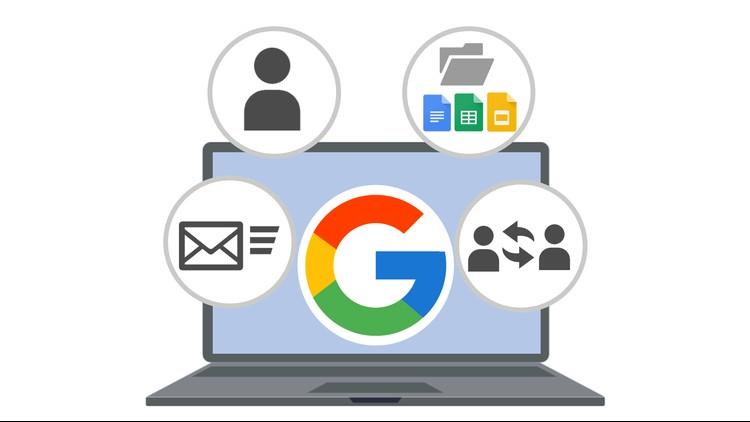 はじめてのGoogle アカウント~Google のサービスを最大限に使うための第一歩~